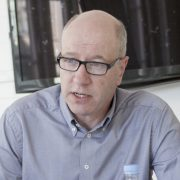 Frank Rechendorff Møller